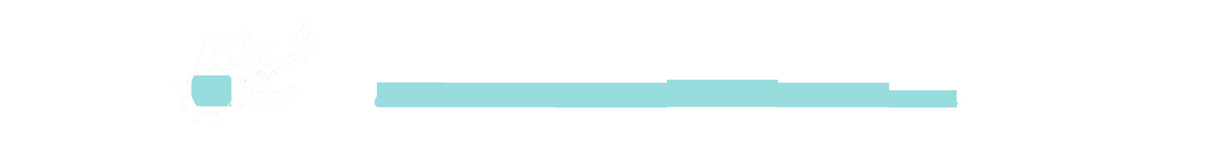 logo-aixonwest